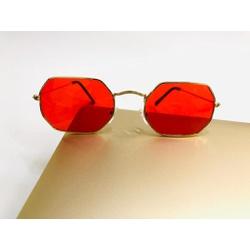 Óculos de Sol - O-2811-011 - ATACADOPERUANAS