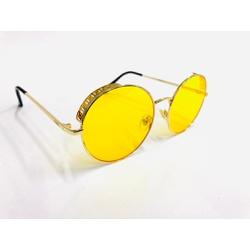 Óculos fendi - O-2811-0015 - ATACADOPERUANAS