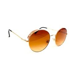 Óculos fendi - O-2811-0016 - ATACADOPERUANAS