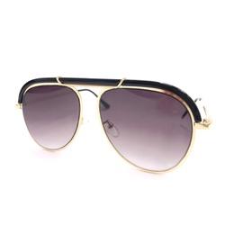 Óculos de Sol - O-2811-02 - ATACADOPERUANAS