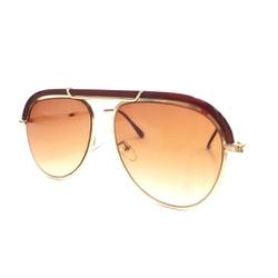 Óculos de Sol - O-2811-05 - ATACADOPERUANAS