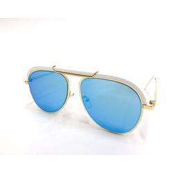 Óculos de Sol - O-2811-03 - ATACADOPERUANAS