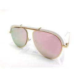 Óculos de Sol - O-2811-04 - ATACADOPERUANAS