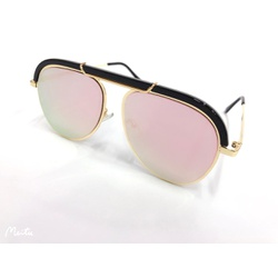 Óculos de Sol - O-2811-01 - ATACADOPERUANAS