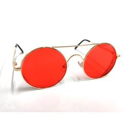 Óculos de Sol - O-2811-06 - ATACADOPERUANAS