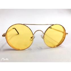Óculos de Sol - O-2811-08 - ATACADOPERUANAS