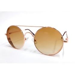 Óculos de Sol - O-2811-10 - ATACADOPERUANAS