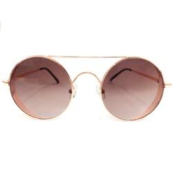 Óculos de Sol - O-2811-09 - ATACADOPERUANAS