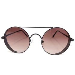 Óculos de Sol - O-2811-07 - ATACADOPERUANAS