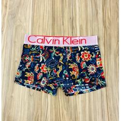 CUECA CALVIN KLEIN - CK-122506-04 - ATACADOPERUANAS