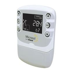 Controlador Digital Microsol SWP Full Gauge - 3YWD... - Itapiscinas