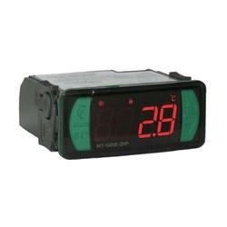 Controlador Termostato Digtal Mt512e 2ho Bivolt C/... - Itapiscinas