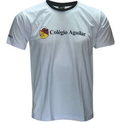 Camiseta Manga Curta - 1730 - JR Confeções