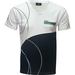 Camiseta Colegial - 3370 - JR Confeções