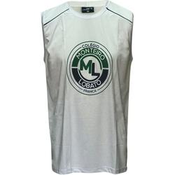 Camiseta Regata - 77 - JR Confeções