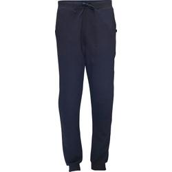 Calça Moletinho Masculino - 95-coc - JR Confeções