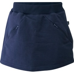 Short Saia Moletinho - 4112 - JR Confeções