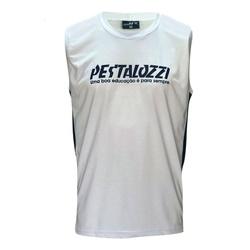 Camiseta Regata - 1585 - JR Confeções