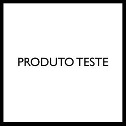 Produto teste 2 cod.101 - 101 - LETÍCIA COUNTRY IMPORT'S