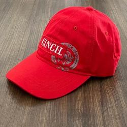 Boné Cinch 4334 - 4334 - LETÍCIA COUNTRY IMPORT'S