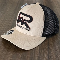 Boné Rochester 4338 - 4338 - LETÍCIA COUNTRY IMPORT'S