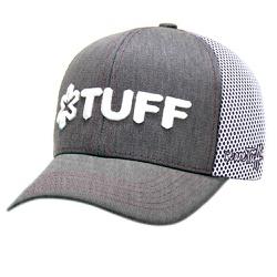 Boné Tuff 4239 - 4239 - LETÍCIA COUNTRY IMPORT'S
