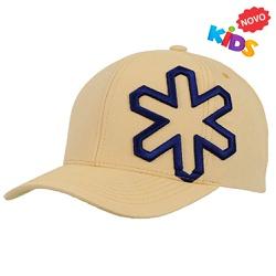 Boné Tuff Kids 4243 - 4243 - LETÍCIA COUNTRY IMPORT'S