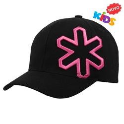 Boné Tuff Kids 4244 - 4244 - LETÍCIA COUNTRY IMPORT'S