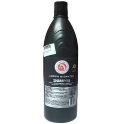 Shampoo Brene Horse Super Hydrated 1 Litro