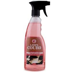 Limpa couro Brene Horse 500 ml