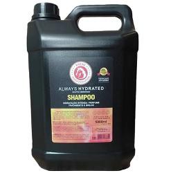 Shampoo Brene Horse Neutro 5 Litros