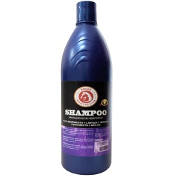 Shampoo Brene Horse Branqueador 1 Litro