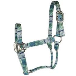 Cabresto para Cavalo Nylon Estampado Boots Horse 3915