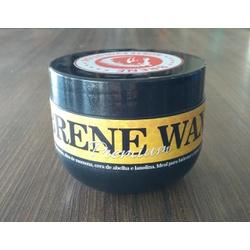 Cera Brene Horse Brene Wax 280gr 5086 - 5086 - LETÍCIA COUNTRY IMPORT'S