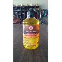 Blend de Óleos Brene Horse Brene Oil 500 ml 5087 -... - LETÍCIA COUNTRY IMPORT'S