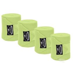 Ligas de Descanso Verde Limão Boots Horse BH-22 43... - LETÍCIA COUNTRY IMPORT'S