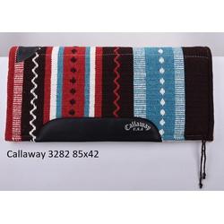 Manta Callaway 3282 - 3282 - LETÍCIA COUNTRY IMPORT'S