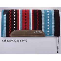 Manta Callaway 3286 - 3286 - LETÍCIA COUNTRY IMPORT'S