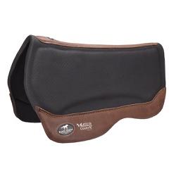 Manta Boots Horse Tambor Redonda Slim Air Max Pad 3438