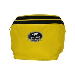 Pochete Para Sela Color Boots Horse 4488 - 4488 - LETÍCIA COUNTRY IMPORT'S