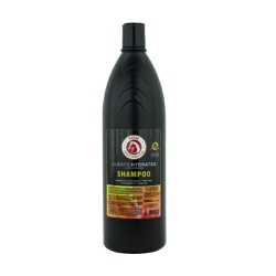 Shampoo Brene Horse Neutro