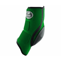 Skid Boot Color Boots Horse 4537 - 4537 - LETÍCIA COUNTRY IMPORT'S