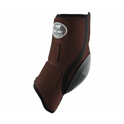 Skid Boot Color Boots Horse 4544 - 4544 - LETÍCIA COUNTRY IMPORT'S