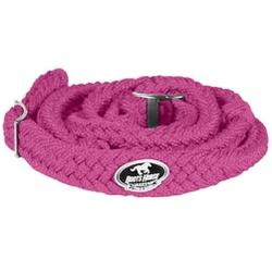 Rédea Boots Horse Nylon Pink 3737