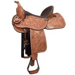Sela Três Tambores, Team Penning, Ranch Sorting 46... - LETÍCIA COUNTRY IMPORT'S
