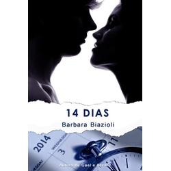 14 Dias - 14D - LOJABEZZ