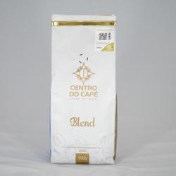 Café Centro do Café Blend - Torrado e Moído - 500g... - LOJACAFENOBRASIL