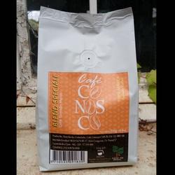 Café Conosco - Torrado e Moído - 250g - LOJACAFENOBRASIL