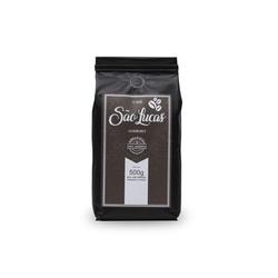 Kit com 5 Kg de Café São Lucas - Moído - variados ... - LOJACAFENOBRASIL