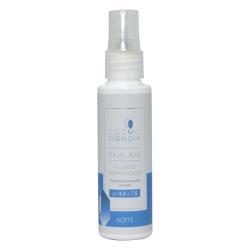 Skin Aid – Fluido Reparador - 0032020 - DERMOCIENCIA